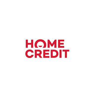 Lowongan Kerja Home Credit Indonesia Terbaru