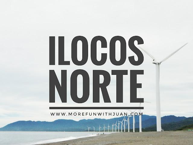 ilocos norte destinations, ilocos norte history, ilocos norte map, ilocos norte municipalities, ilocos norte region, ilocos norte tour, ilocos norte tagalog, ilocos norte hotels