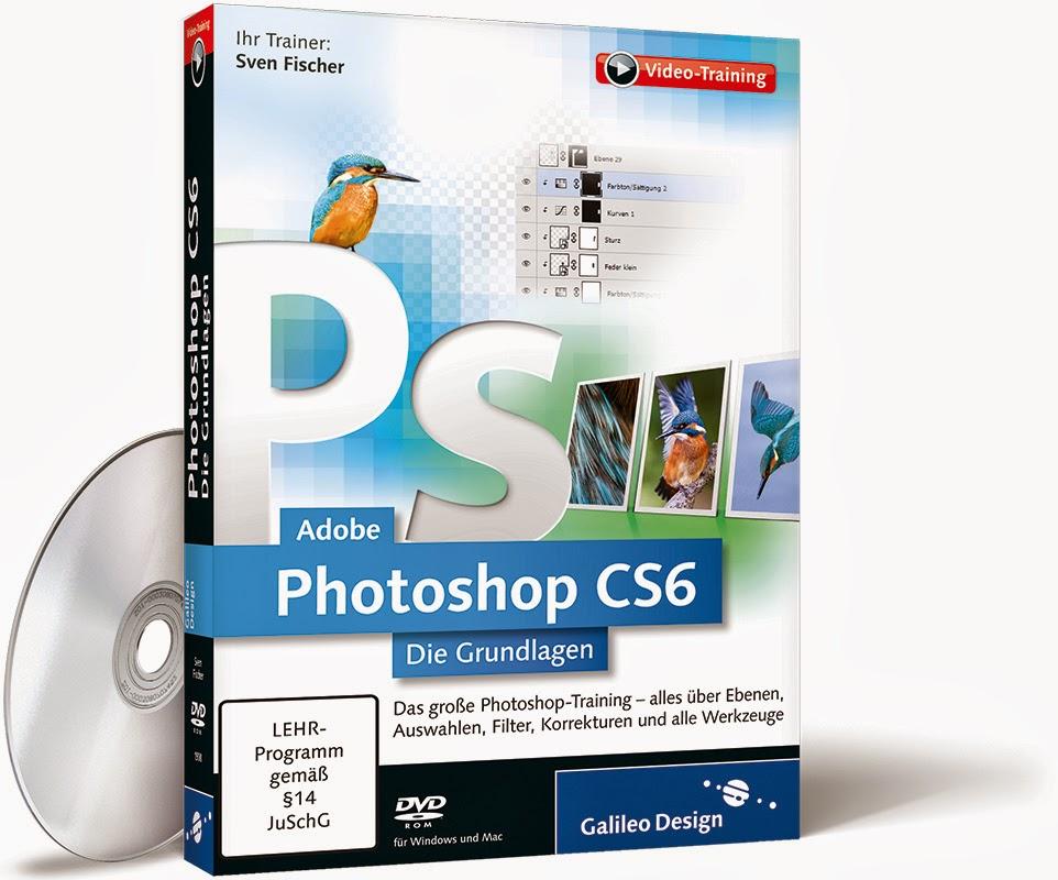 Photo adobe photoshop download cs6 crack filehippo mac