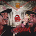 Cortez Vs Chilla Jones (Rap Battle)