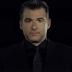 Δείτε το trailer με τον Γιώργο Λιάγκα για το «Lucky Room»