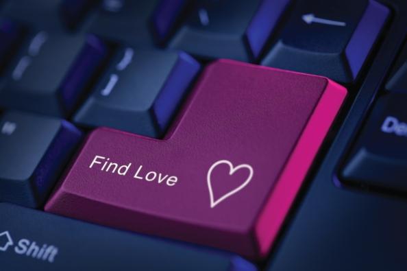 complete free dating websites