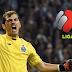 REVELADO | Iker Casillas revela cual es su EQUIPO favorito de la Liga MX