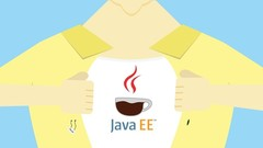 Introduction to Java EE
