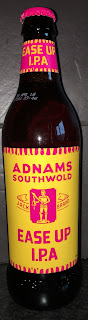 Ease Up IPA (Adnams)