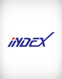 index vector logo, index logo vector, index logo, index, computer logo, ইনডেক্স লোগো, index logo ai, index logo eps, index logo png, index logo svg
