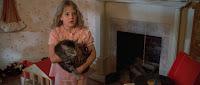 Drew Barrymore - Cat's Eye (1985)