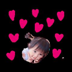 YUYU LOVE
