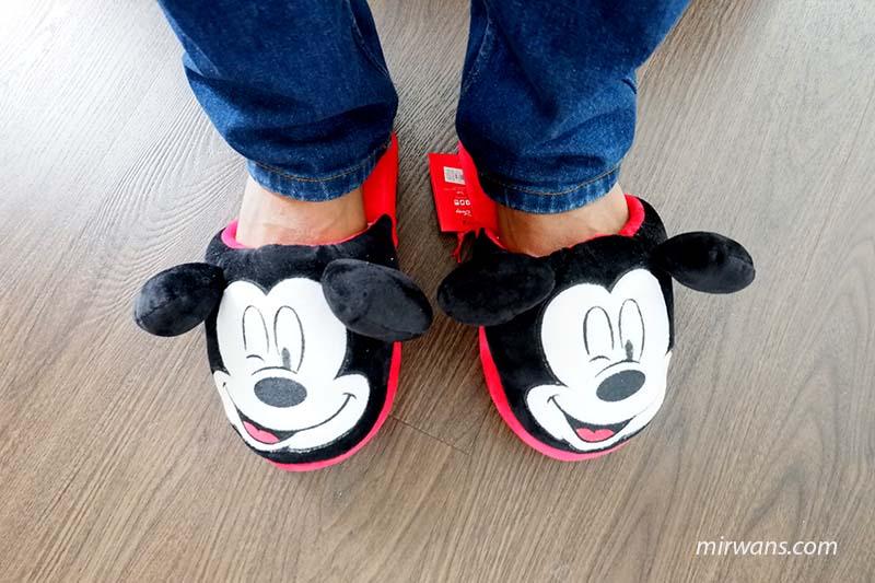 Grebek Rumah Mickey Mouse di Singapura, female karakter disney  karakter disney favorit  karakter disney tsum tsum  tokoh kartun disney terkenal  tokoh disney tercantik  tokoh kartun disney lucu  tokoh kartun produksi disney  disney characters