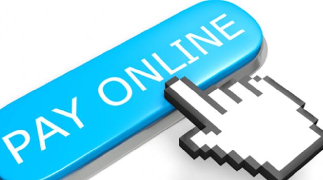 PPOB Loket Pembayaran Online Terlengkap dan Terbaik