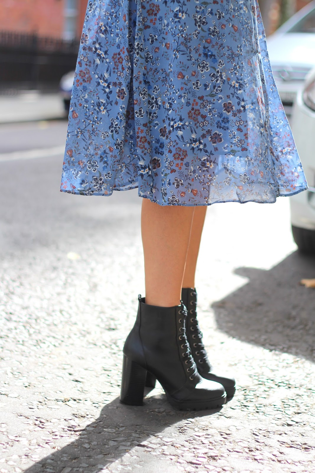 louis vuitton dupes new look peexo style blogger