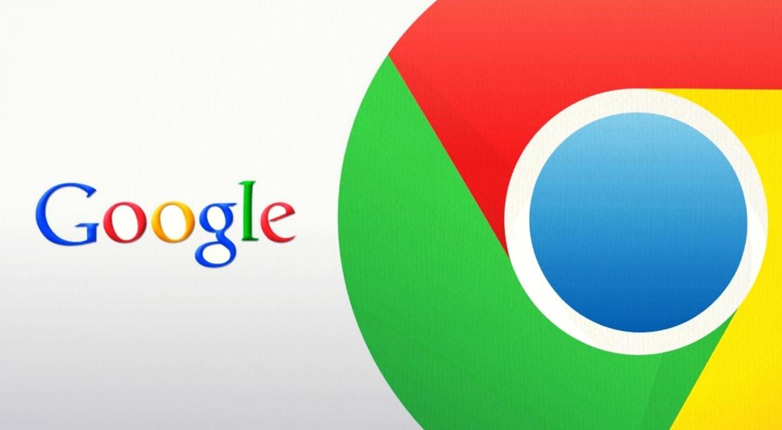 5 Cara Agar Google Chrome Tidak Boros Baterai
