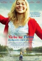 Niebo na Ziemi plakat film