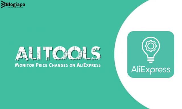 alitools-app