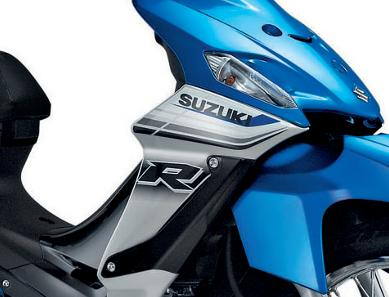 new suzuki smash titan 2012 | motorcycles and ninja 250