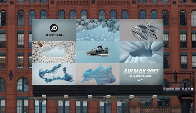 Nike-Air-Max-17