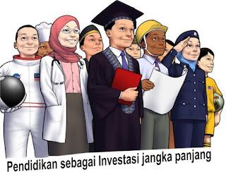 Nasib Ratusan Guru Honorer di OKI Belum Jelas