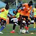 AZAM FC KUJIPIMA NA MTIBWA SUGAR JUMAMOSI CHAMAZI