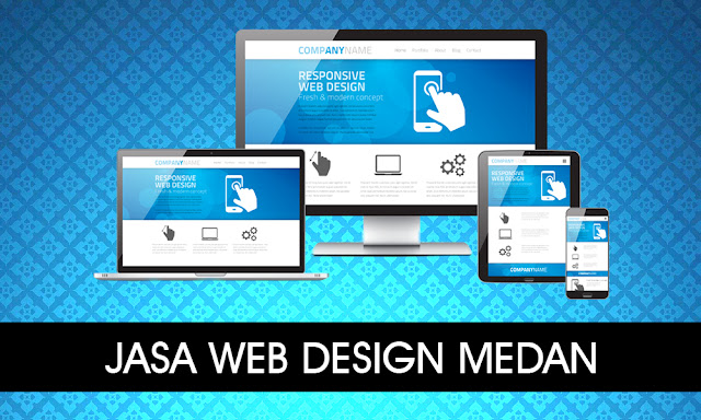 http://www.seotama.com/2017/01/layanan-jasa-web-design-medan.html