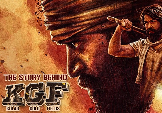 Kgf Chapter 1 Kannada Full Movie Full Movie Online
