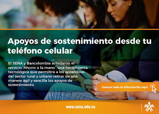 https://nube.sena.edu.co/noticias/ahorro-a-la-mano-la-nueva-herramienta-movil-financiera.html