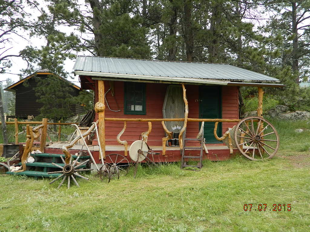 Old West Western Wagons Antique Farm Implements Vintage Wagon