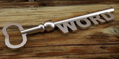 Pengertian Jenis dan Fungsi Keyword
