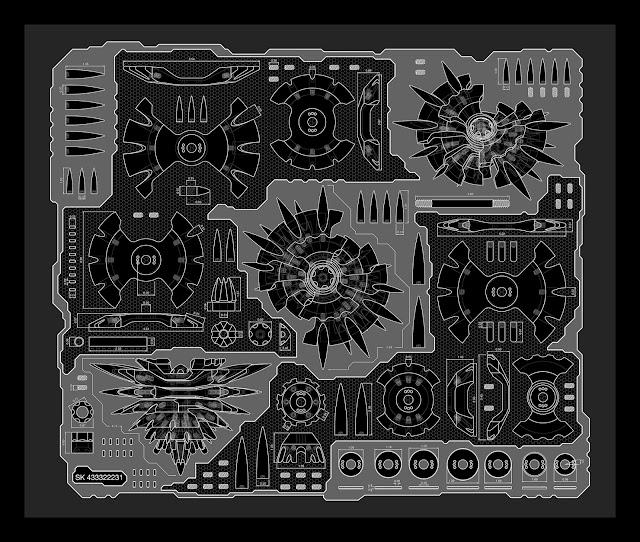 CAD, Schematic, blueprint design, Blueprint art, Digital Drawing, Diagram