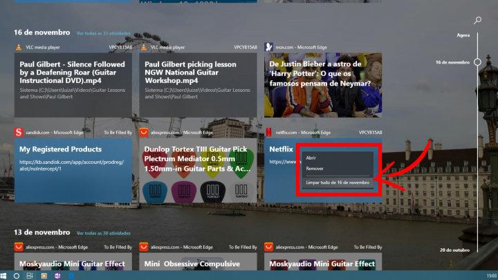 remover-atividade-timeline-windows10