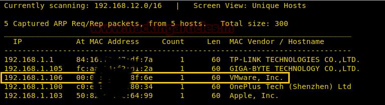 Hack Acid Reloaded VM (CTF Challenge)
