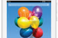 Cara mengahapus FRP Akun Google Evercoss Tab S4 U70 Via Flashtool