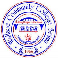 Wallace Community College Selma