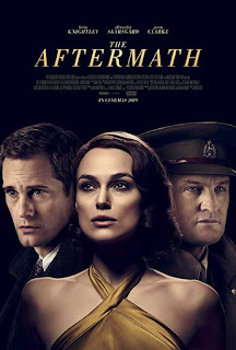 http://www.anrdoezrs.net/links/8819617/type/dlg/https://www.fandango.com/the-aftermath-2019-215043/movie-times