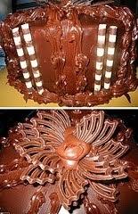 Publix Bakery Cakes Designs Publix Bakery Cakes Ideas
