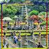 Lima saja, Ini Destinasi Wisata Populer di Bali yang Lagi Ngehits & Kekinian