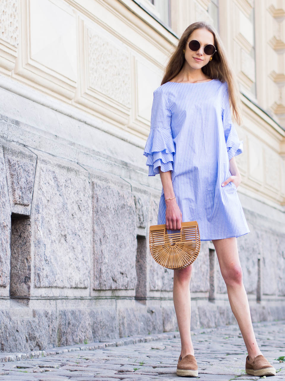 fashion-blogger-outfit-inspiration-summer-dress-cult-gaia