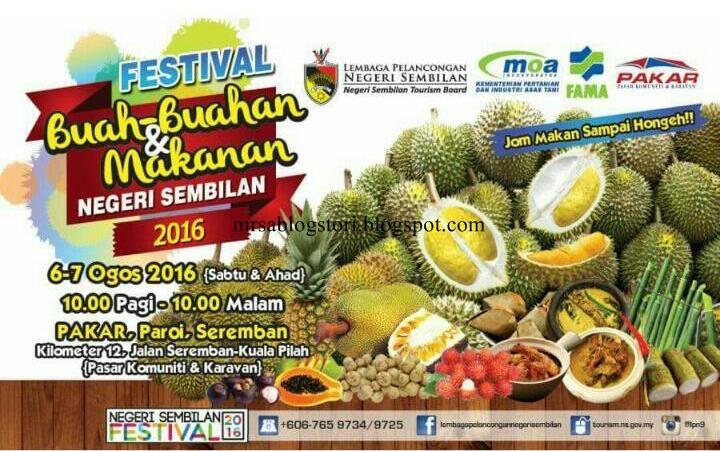 mrsablogstori.blogspot.com-festival-buah-buahan-makanan-negeri-sembilan
