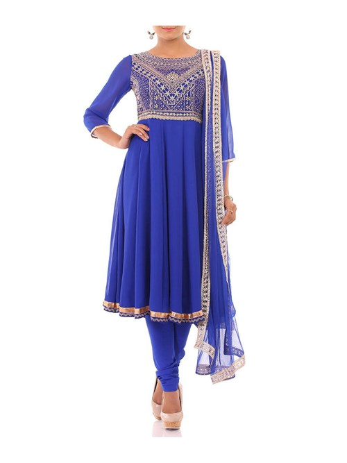 biba anarkali suit, how to style indian anarkali suit, style anarkali suit, top indian blogger, biba review, biba suits review, biba collection 2017