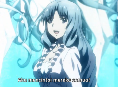 Download Anime Taboo Tattoo Episode 9 [Subtitle Indonesia]
