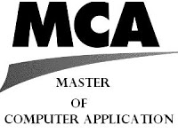 Top Distance MCA Colleges In India