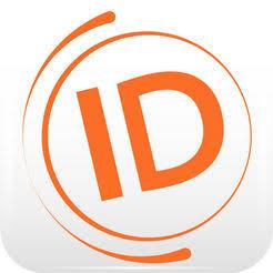 App Link Loot Lo Loot Lo - BerkshireRegion