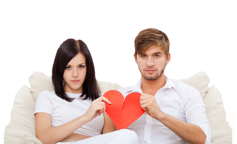 Powerful Vashikaran Mantra To Control Boyfriend