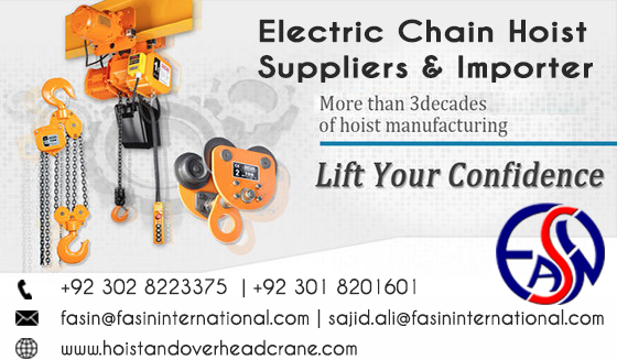 electric chain hoist weight electric chain hoist with motorized trolley  price hitachi electric chain hoist wiring diagram