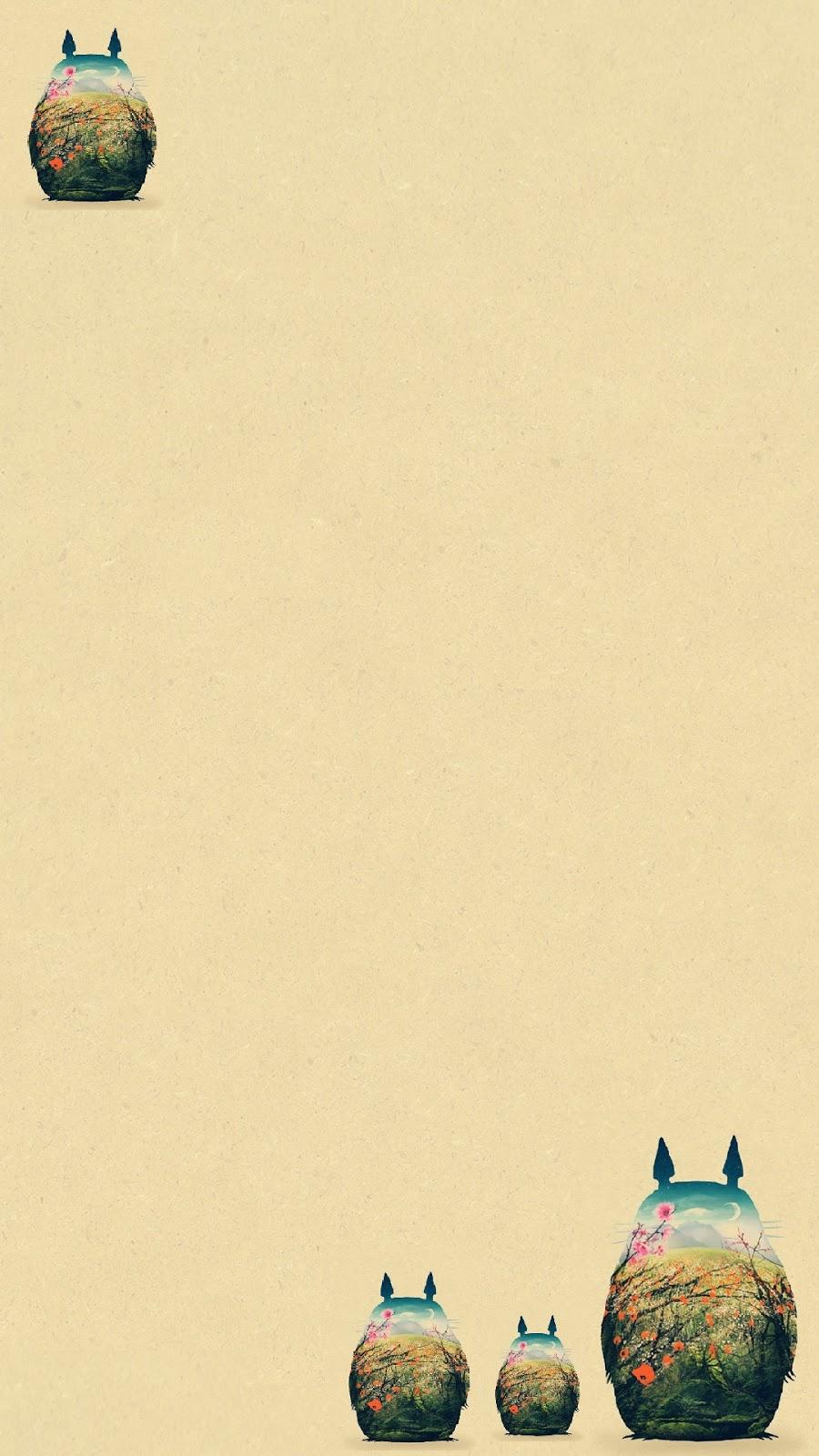 হেমন্তে লেখা পদাবলি-২