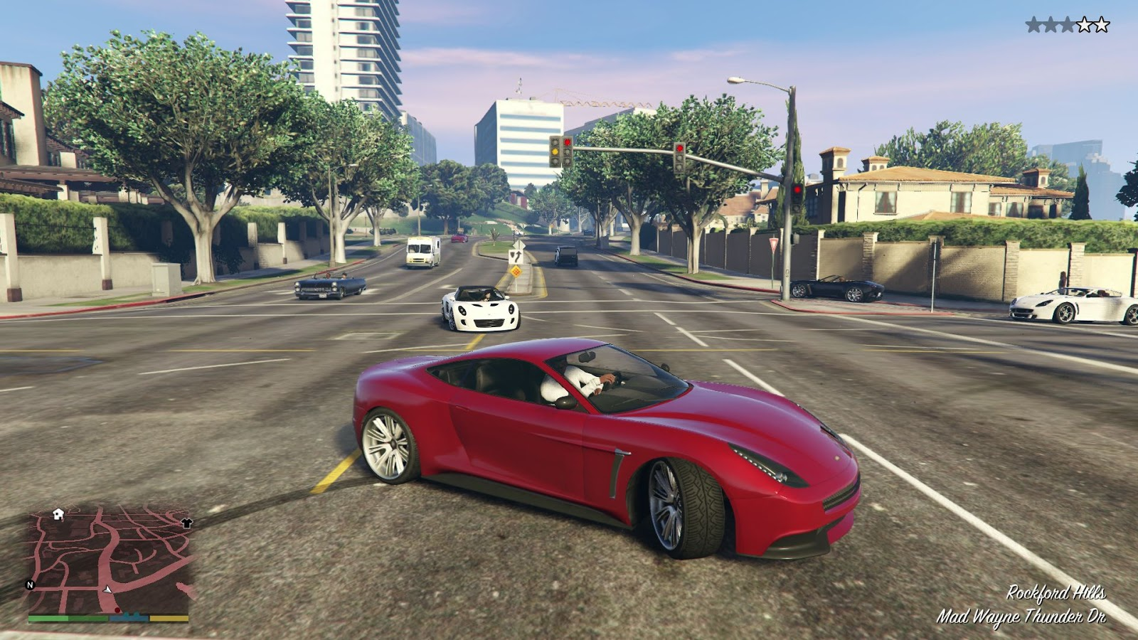 how to download gta5 on pc 36gb