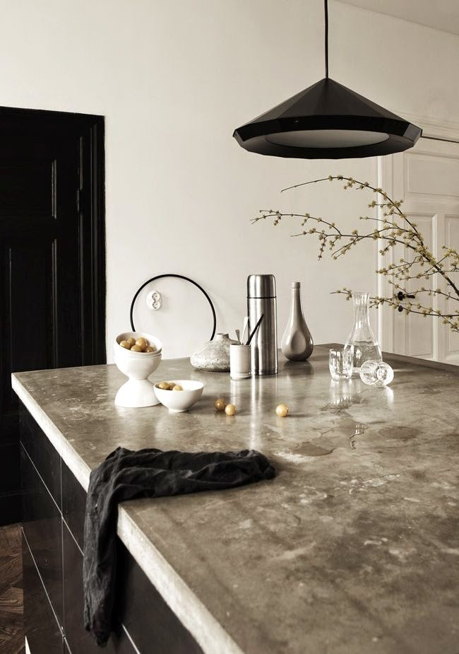 Modern Masterpieces South Shore Decorating Blog