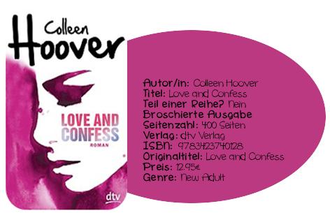 http://www.dtv-dasjungebuch.de/buecher/love_and_confess_74012.html