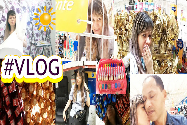 Blog e Canal Roxachic