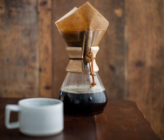 Image result for chemex