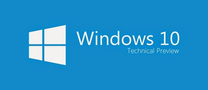 download-gratis-windows-technical-preview